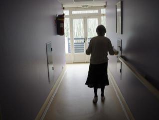 Excesso de peso aos 50 anos pode desencadear surgimento precoce de Alzheimer