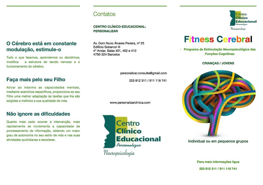 Folheto_FC_Crianças_1.jpg