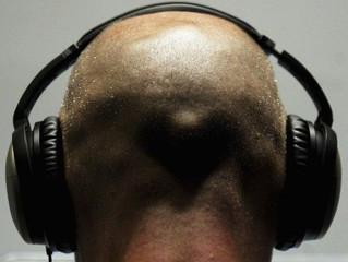Música: um prazer saudável para o corpo e cérebro