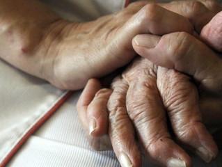 Estudo sugere que Alzheimer pode ser contagioso