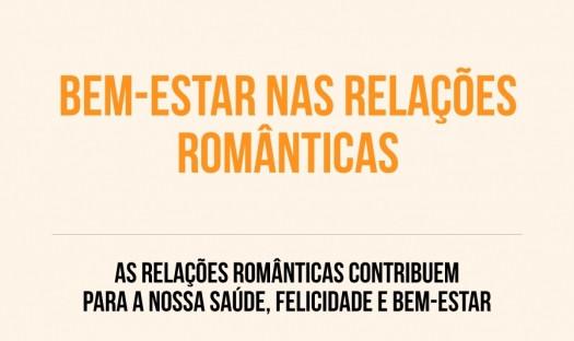 dia_dos_namorados.jpg