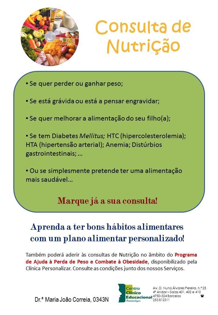 Consulta de Nutrição.JPG