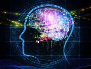 Treinar o cérebro pode reverter envelhecimento
