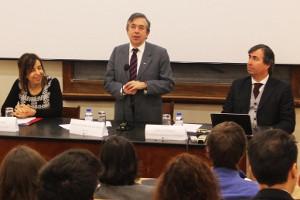 U.Porto une forças com instituições nacionais para promover o emprego