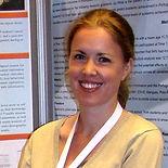 Doutora Maria de Nazaré Loureiro