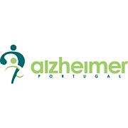 Associação Alzheimer Portugal