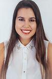 Dra. Susana Campelo