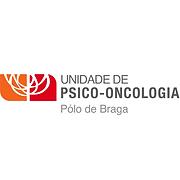 Unidade de Psico-oncologia de Braga