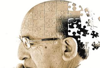 Novo medicamento pode retardar Alzheimer