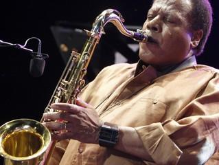 Quem gosta de jazz é mais inteligente e criativo