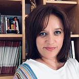 Dra. Mónica Valinho