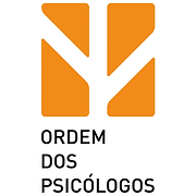 Ordem dos Psicólogos