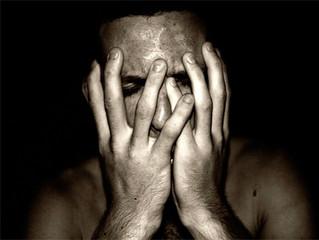 Sintomas de principais tipos de psicose determinados cientificamente,indica estudo