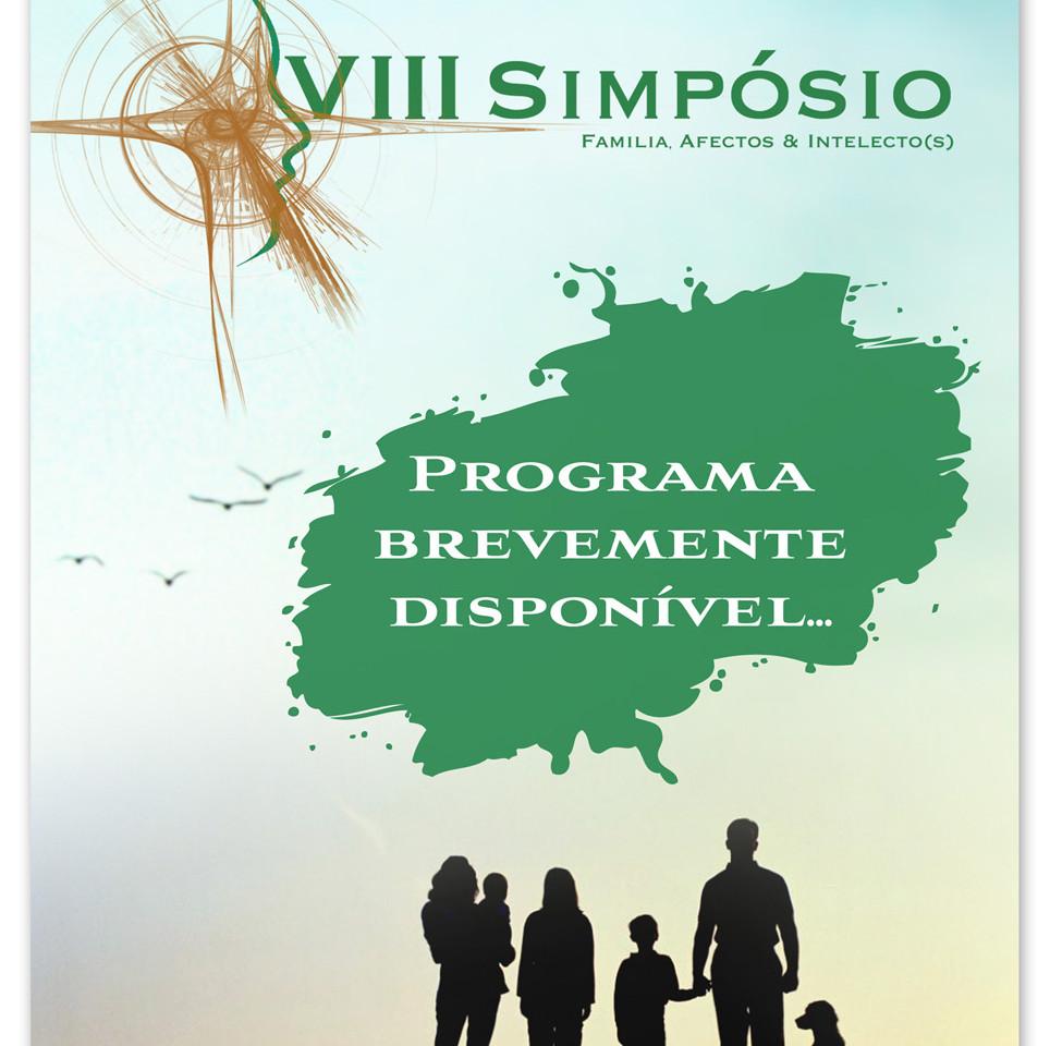 cartaz-digital_VIII_Simpósio.jpg
