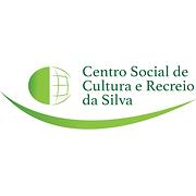 Centro Social de Cultura e Recreio da Silva