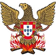 Liga dos Bombeiros Portugueses