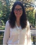 Dra. Verónica Silva