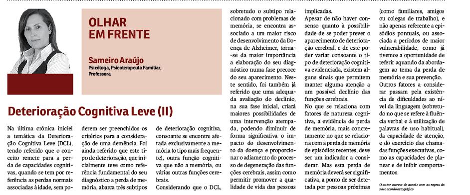 Artigo_71_Detreriora_o_Cognitiva_Leve_II.png