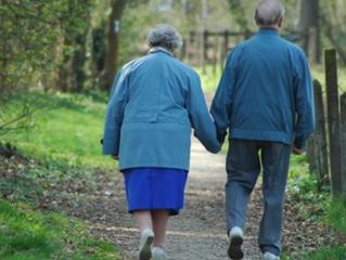 Dia Mundial do Alzheimer. A necessidade de cuidar dos cuidadores