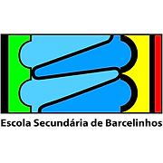 Escola Secundária de Barcelinhos