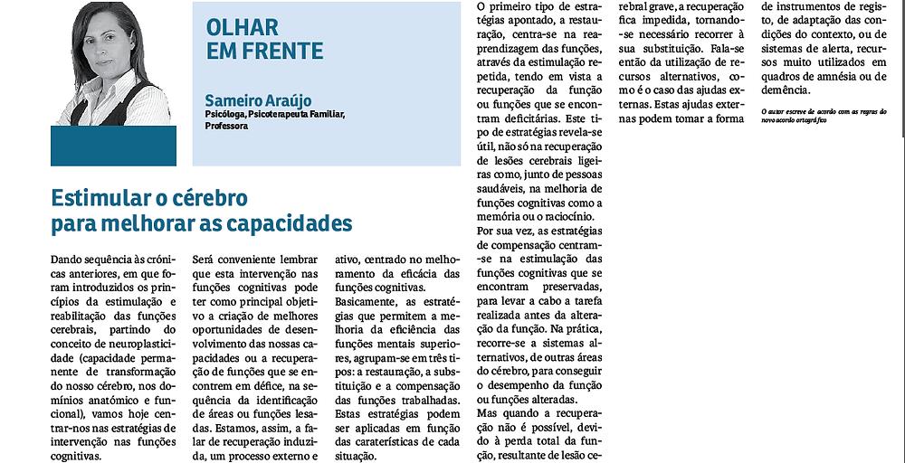 Artigo_76_Estimular_o_c_rebro_para_melhorar_as_capacidades.png