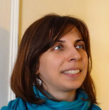 Dra. Maria João Correia