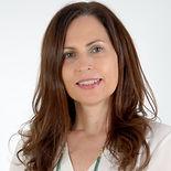 DoutoraMariado Sameiro Araújo
