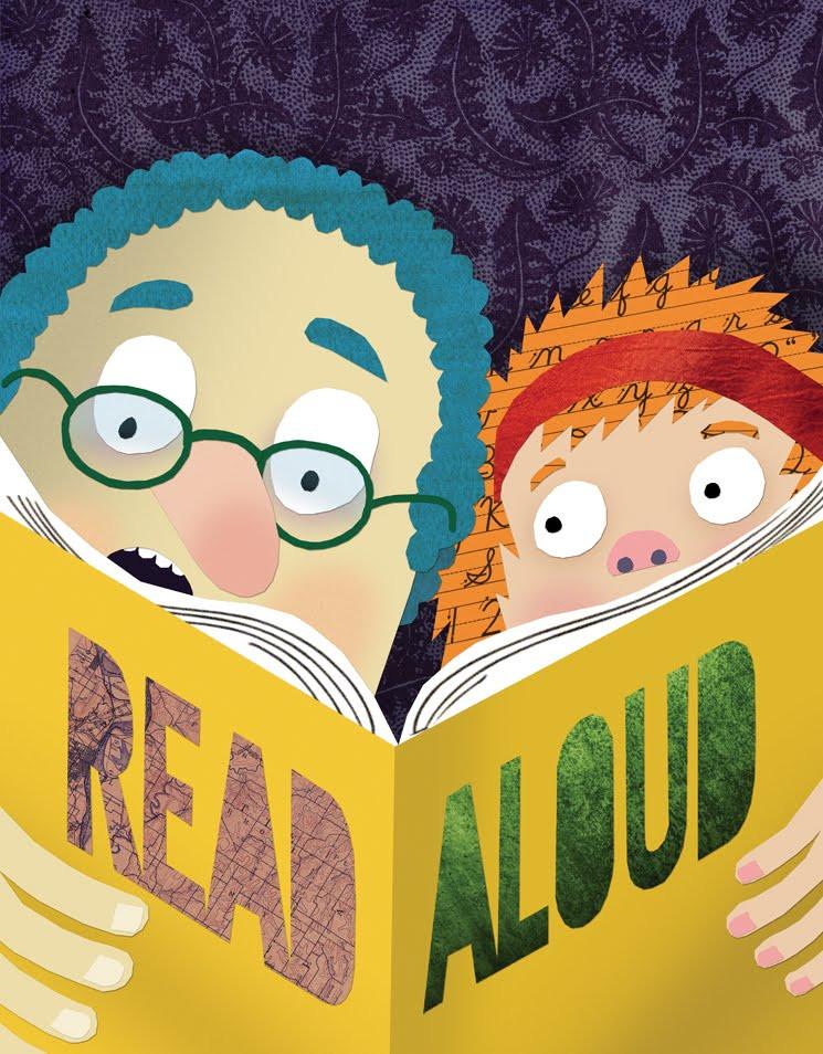 read-aloud-cartoon.jpg
