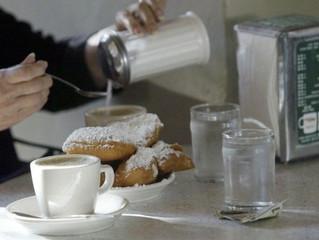 Cortar no açúcar é mais benéfico do que cortar calorias, diz estudo