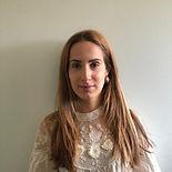 Dra. Ana Cunha