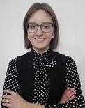 Dra. Catarina Carvalho