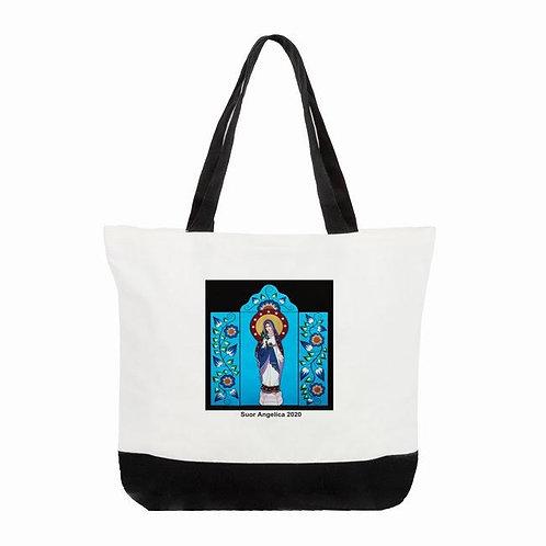 Suor Angelica 2020 Tote Bag
