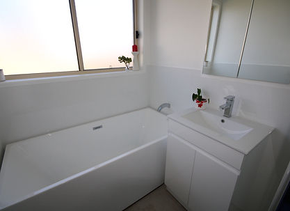 Bathroom - After 2.JPG