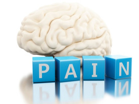 IF PAIN RESIDES IN THE BRAIN, THEN HOW DO YOU CHANGE YOUR PAIN?
