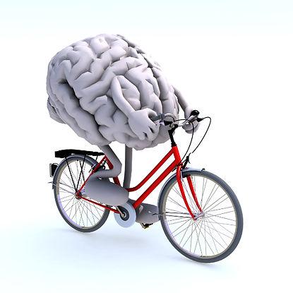 Brain Riding Bike_600dpi_113516371.jpg