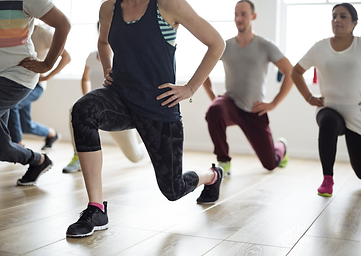 Lunging Class_554723893_1900.png