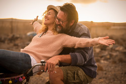 Couple Riding Bike_1763234918