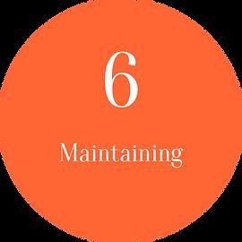 method-6@2x.png