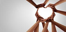 Love and Unity_1000dpi_1532068016.jpg