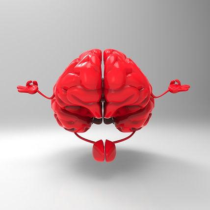 Brain on Yoga.jpg