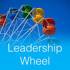 The Leadership Wheel