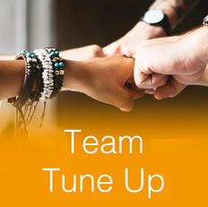 Team Tune Up