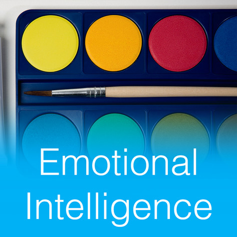 Emotional Intelligence for Your Team