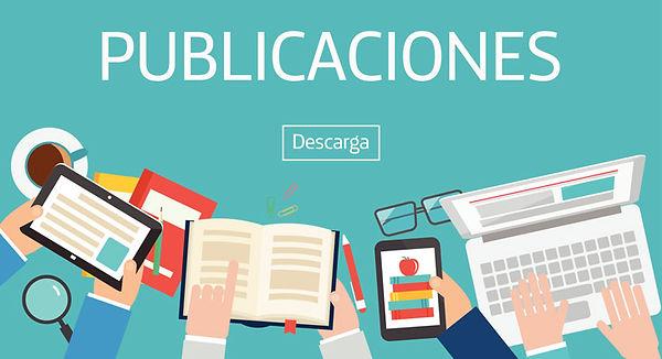 PUBLICACIONES_VENEZUELA.jpg