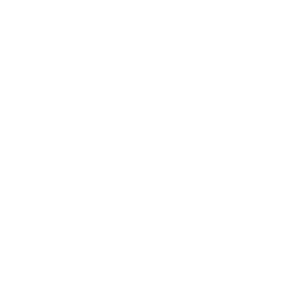 chango_triangulo_.png