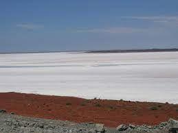 Lake Carey.jfif