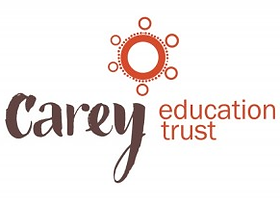 Carey Education.png