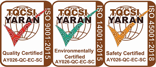 Certification Marks.png