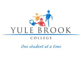 Yule Brook_280.png