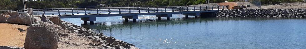 Banner Bandy Creek_web.jpg